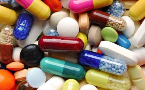 Лекарственные средства для лечения тромбофлебита обязательны