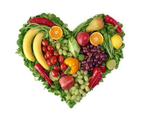 Правильно выбранные продукты – залог крепкого здоровья и хорошего самочувствия.