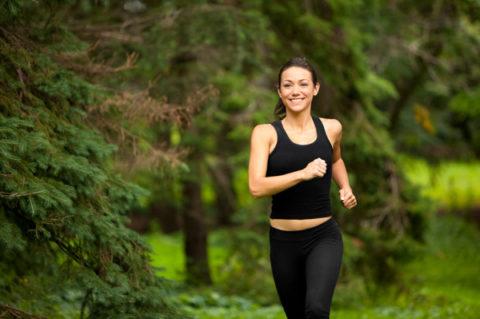 Правильный образ жизни – главное условие сохранения чистоты и здоровья сосудов.