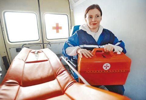 При подозрениях на острое состояние следует обращаться за помощью к специалистам.