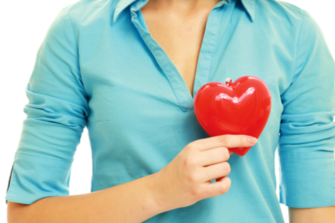 Принятые своевременно меры профилактики помогут избежать болезней сердца и сосудов.