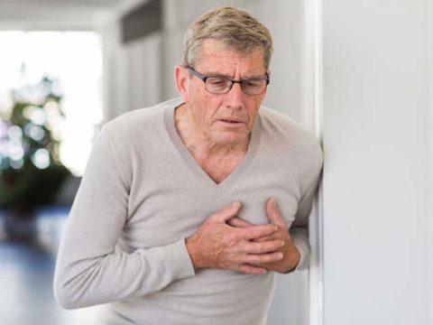 ТЭЛА — диагноз, которому плевать на возраст