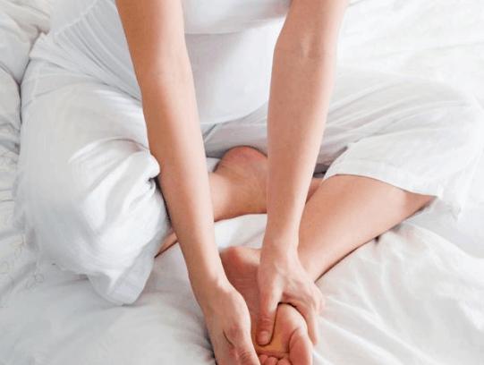 Популярный венотоник противопоказан беременным и кормящим мамам.