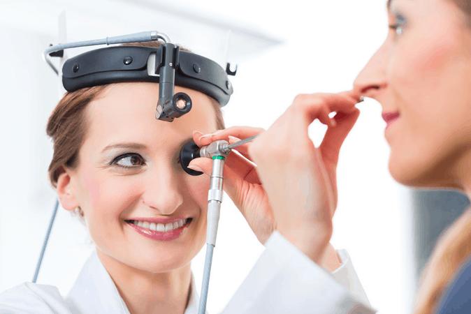 Как восстановить слизистую оболочку носа после хирургического воздействия подскажет отоларинголог.