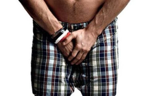 Болезни мочеполовых путей создают реальную угрозу для сперматогенеза