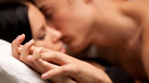 Качественная половая жизнь – залог образования сперматозоидов в нужном количестве для оплодотворения