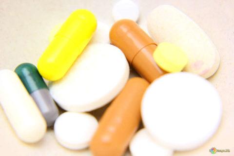 Какие препараты используют для борьбы с кальцификацией.