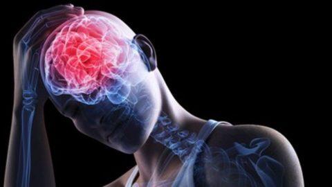 Недостаточное кровоснабжение тканей головного мозга вызывает прогрессирующие нарушения в ЦНС