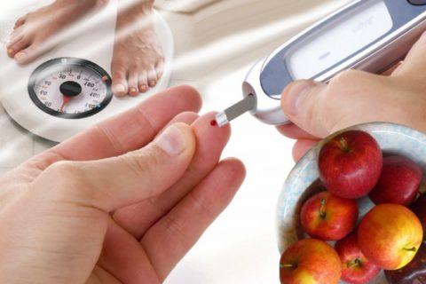 Почему диабетики должны уделять внимание здоровью сосудов.