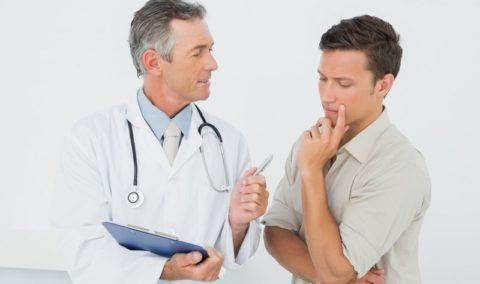 После операции варикоцеле важно неукоснительно соблюдать все рекомендации врача