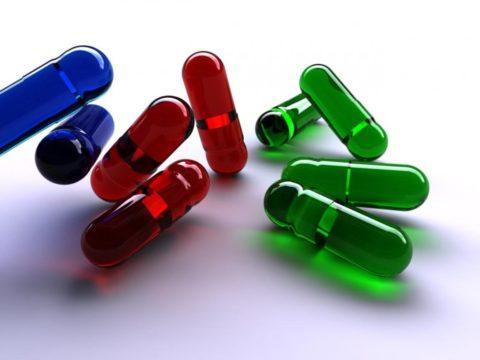 Самостоятельно проводить лечение тромбофлебита в домашних условиях не рекомендуется.