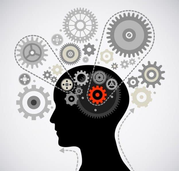 Спазм сосудов головного мозга, как сохранить здоровье.