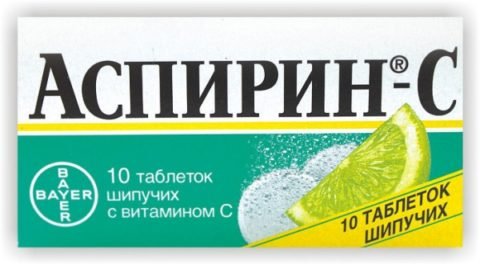 В каких случаях прием таблеток разрешен?