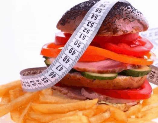 Какие продукты следует удалить из меню.