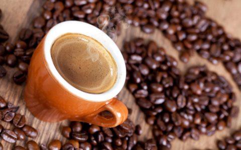 Вред кофе для сосудов.