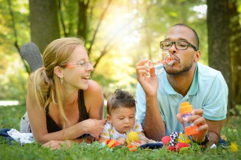 Положительные эмоции и активный образ жизни - залог эффективной профилактики не только ВСД, но и многих других патологий