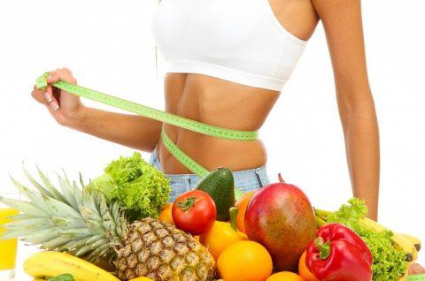 При высоком холестерине в крови отдайте предпочтение растительной пище
