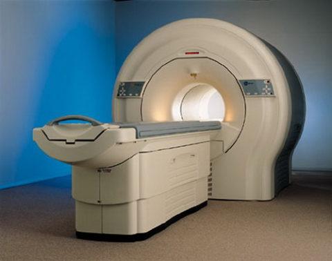 МРТ – надежный и неивазивный метод диагностики