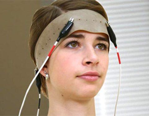 РЭГ – неинвазивное обследование сосудов головного мозга
