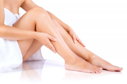 Чаще варикоз развивается у женщин в возрасте 25-55 лет