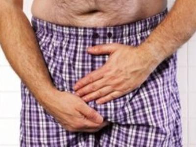 Появление болевых ощущений в мошонке первый признак варикоцеле