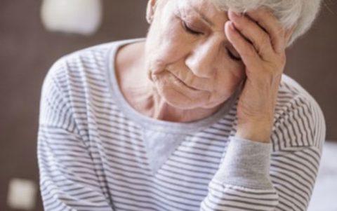 Чаще признаки атеросклероза развиваются постепенно