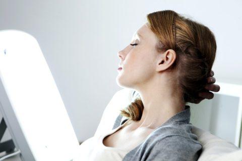 Физиотерапия при атеросклерозе позволяет ускорить процесс выздоровления