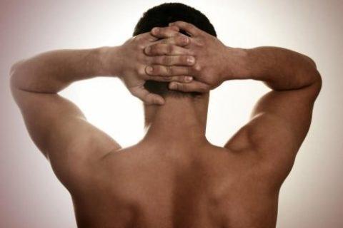 ЛФК снижает риск развития осложнений