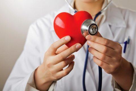 Любые неприятные ощущения после операции – повод показаться врачу