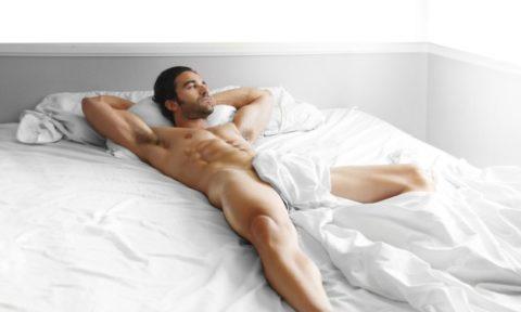 Способность мужчины к совершению полового акта