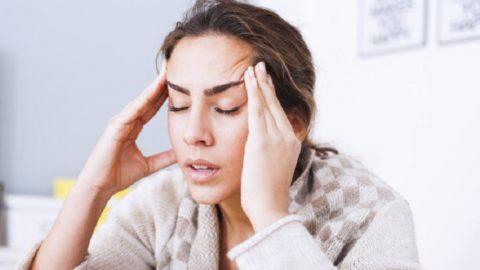 Важно распознать атеросклероз как можно раньше: какие тревожные признаки болезни вы знаете?