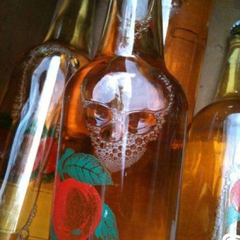 Спирт - основной враг здоровья