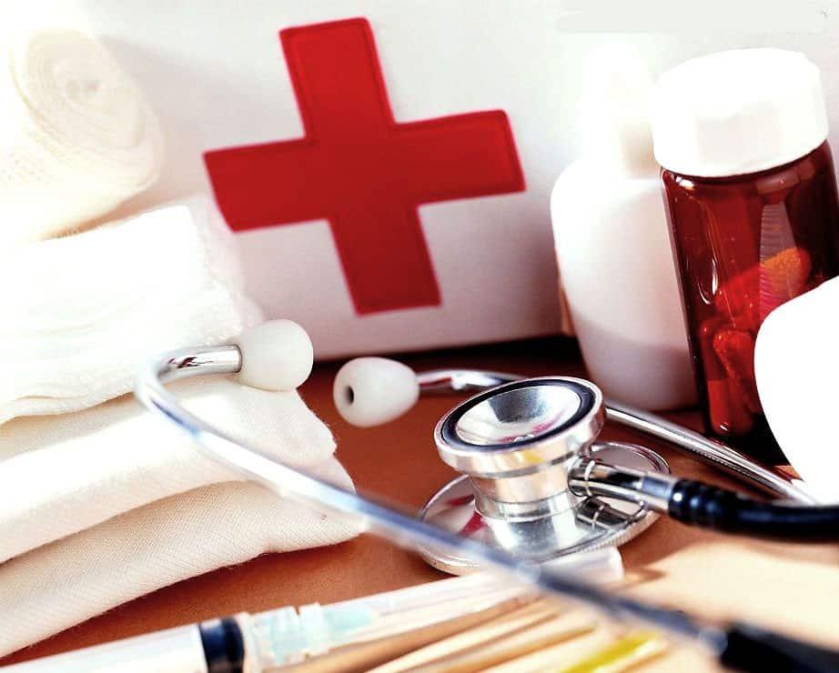 Только специалисты смогут поставить точный диагноз и подобрать наиболее эффективное лечение.