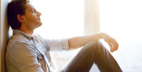Болевой симптом в мошонке – повод для скорейшего визита в клинику