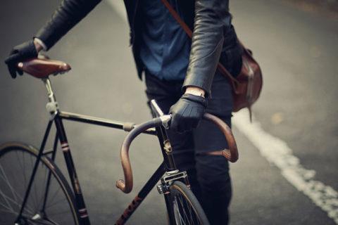 Выход, если дорога от дома до работы укладывается в рекомендованное время
