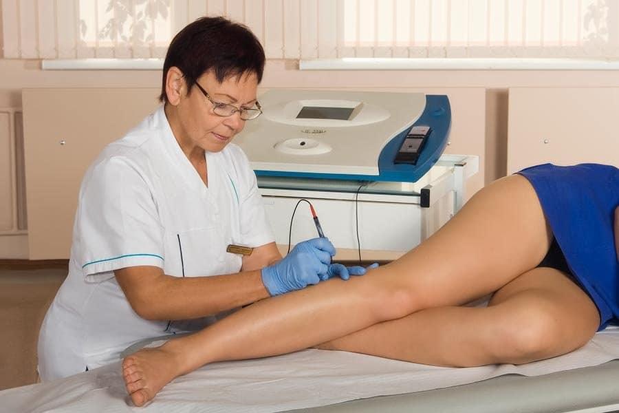 Обе рассматриваемые патологии часто встречаются во врачебной практике