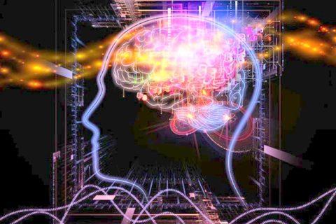 Как можно осуществлять лечение сосудов мозга народными способами