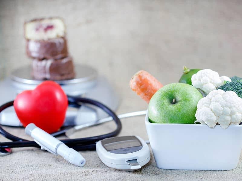 Что делать чтобы не развился сахарный диабет