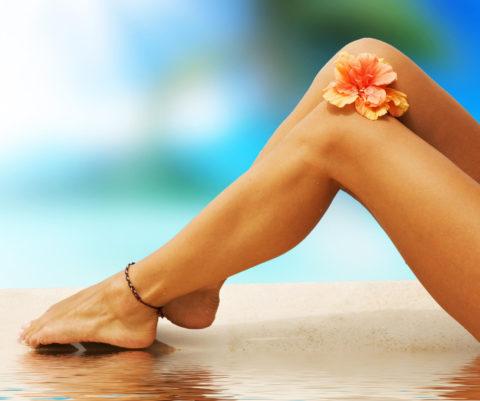 Красивые ноги без варикоза – реальность или предел мечтаний?