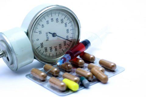 Лекарства не всегда помогают при дистонии