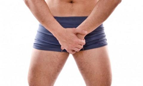Многих парней интересует вопрос, опасна ли мастурбация