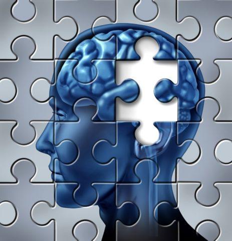 Мозг стал хуже справляться со своей работой - возможно, это признак болезни
