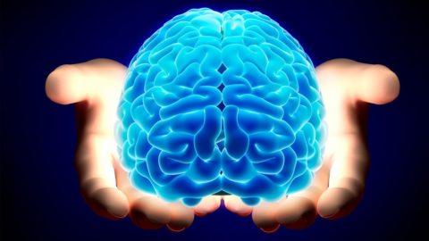 Нарушения работы головного мозга – распространенная причина инвалидизации