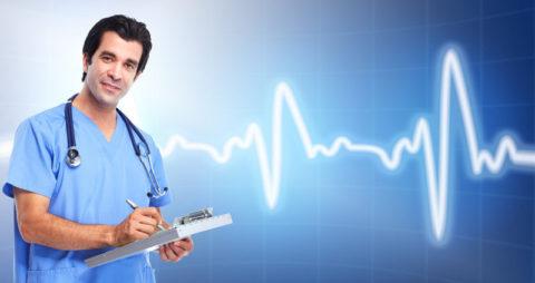 Об опасности состояния расскажет специалист и поможет подобрать оптимальное средство.