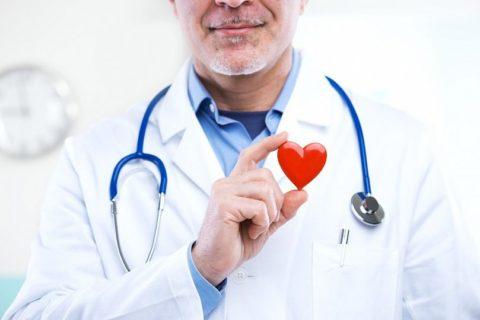 Проверить работу системы кровообращения можно с помощью функциональных проб