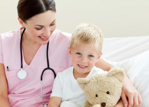 Современные методы терапии практически исключают рецидивы