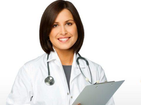 Специалист может оценить необходимость проведения хирургического вмешательства