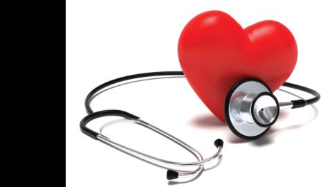 Своевременная диагностика сердечнососудистых патологий – залог здоровья и долголетия.