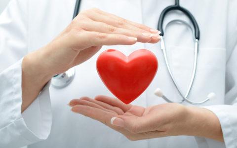 Своевременное лечение патологий сердечнососудистой системы является необходимостью.