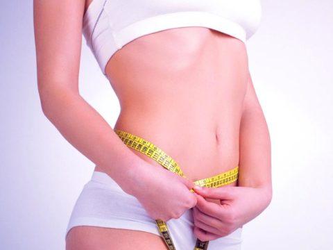 Такая диета не только укрепит ССС, но и поможет сбросить лишние килограммы